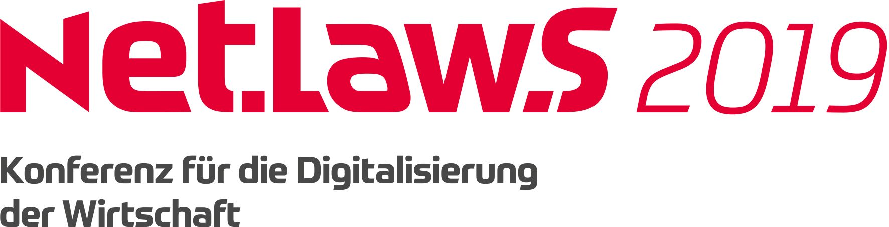 NetLaws-2019-Logo-mit-Untertitel-RGB-300dpi.jpg